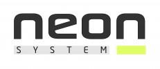 Studio Reklamy NEON SYSTEM