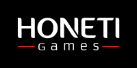 HONETi Games