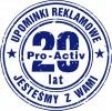 Pro-Activ