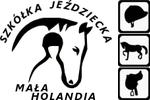 Stadnina Ma�a Holandia