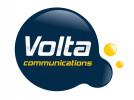 Volta Communications
