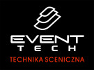 EventTech.pl