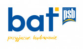 Logo PSB-PROFI BAT