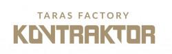 Taras Factory