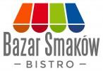 Bazar Smak�w Bistro