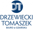 Drzewiecki Tomaszek & Wsp�lnicy