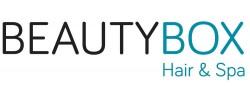 Beauty Box Hair&Spa