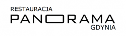 Logo Restauracja Panorama