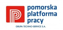 Pomorska Platforma Pracy