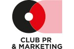 Clubpr&marketing