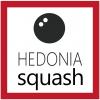HEDONIA Squash