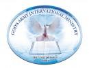 Międzynarodowa Boża Armia