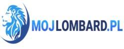 MojLombard