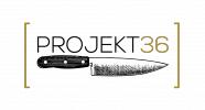 Projekt 36