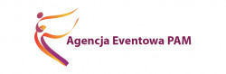Agencja Eventowa PAM