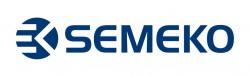 Logo Semeko Grupa Inwestycyjna S.A.