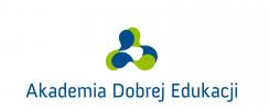 Akademia Dobrej Edukacji