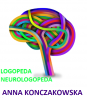 Logopeda mgr Anna Konczakowska