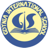 Gdynia International School