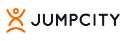 JUMPCITY