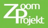 ZoomProjekt