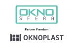 Oknosfera - Oficjalny Partner Oknoplast