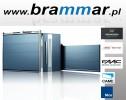 Brammar