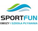 SPORTFUN - szkoła pływania, obozy sportowo rekreacyjne