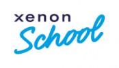 Logo Xenon School