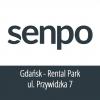 Logo Senpo