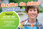 tennis4you.pl