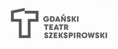 Gda�ski Teatr Szekspirowski
