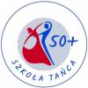 Szko�a Ta�ca 50+