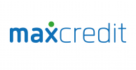 Max Credit - Doradcy Finansowi