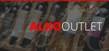 ALKO OUTLET - Hats Off