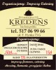 Restauracja Kredens