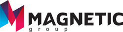Magnetic Group