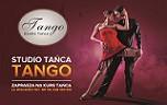 Profesjonalne Studio Ta�ca Tango