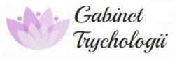 Gabinet Trychologii