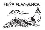 Flamenco Pe�a La Paloma