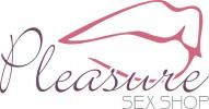 Sex Shop Pleasure