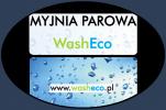WashEco
