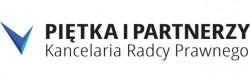 Kancelaria Radcy Prawnego Renata Piętka