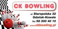 CK BOWLING
