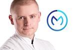 Lifemedica dr n. med. Dmitry Tretiakow