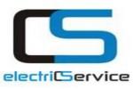 Electric - Service