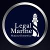 Kancelaria Radcy Prawnego Legal Consulting