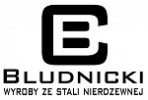 Bludnicki