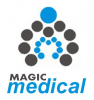 Magic Medical