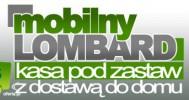 Mobilny skup - sprzeda�